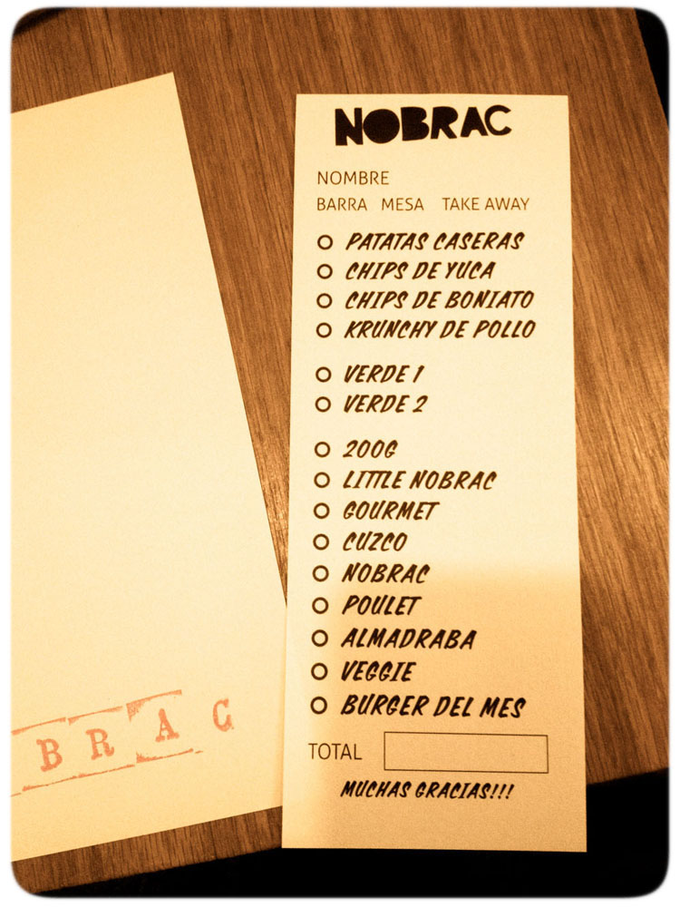 Nobrac7