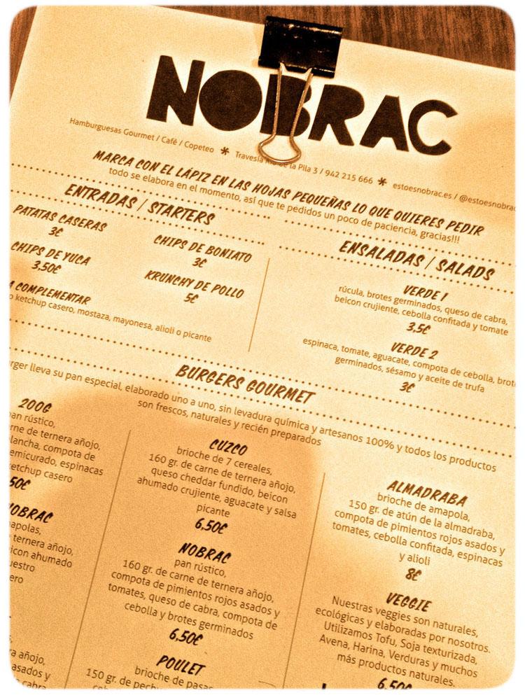 Nobrac9
